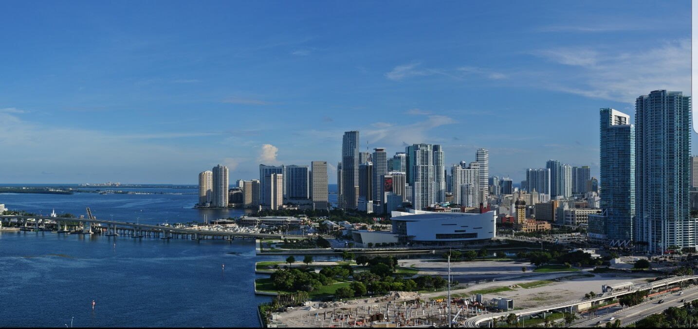 Miami private investigator