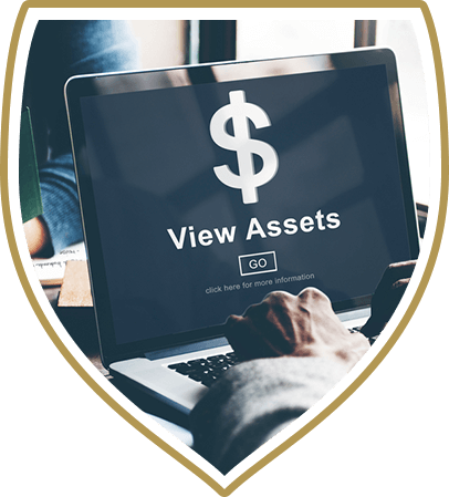 Assets Search and Verification miami florida