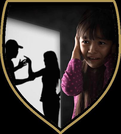 Family Cases investigation miami florida
